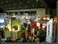 Jatim Expo Pameran Computer November 2008 (32)