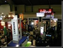 Jatim Expo Pameran Computer November 2008 (38)