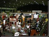Jatim Expo Pameran Computer November 2008 (52)