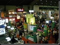 Jatim Expo Pameran Computer November 2008 (18)