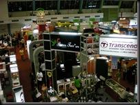 Jatim Expo Pameran Computer November 2008 (70)