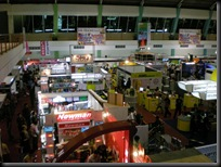 Jatim Expo Pameran Computer November 2008 (3)