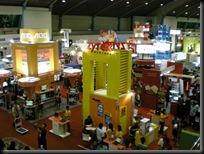 Jatim Expo Pameran Computer November 2008 (9)