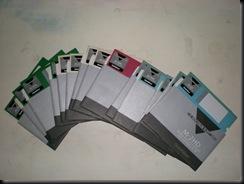 Disket 5.25 (1)