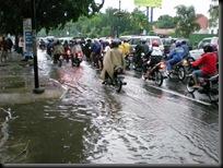 Surabaya Hujan Angin (2)