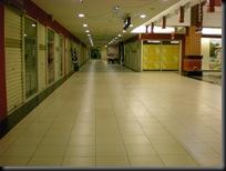PTC Batik Center (3)