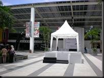 Sutos Surabaya 4160
