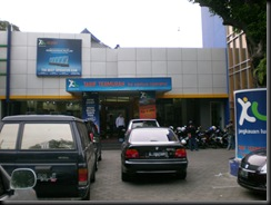 XL Pemuda Surabaya (1)