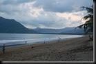 Pantai Nelayan Prigi (1)