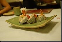 Sushi Hana (12)
