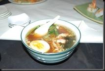 Sushi Hana (14)