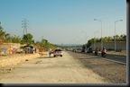 Suramadu Jembatan - Gallery (64)