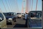 Suramadu Jembatan - Gallery (54)
