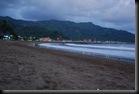 Pantai Nelayan Prigi (17)