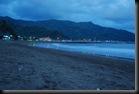 Pantai Nelayan Prigi (20)