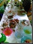 Kepiting Cak Gundul (3)