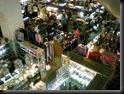 Pasar Atum 2009 (1)