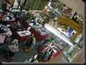 Pasar Atum 2009 (3)