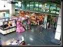 Pasar Atum 2009 (8)