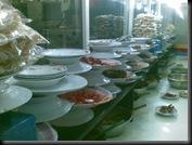 Masakan Padang Sabana Bundo Sati (2)