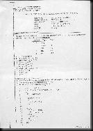 UTS PEMROGRAMAN 0040