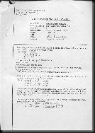 UTS PEMROGRAMAN 0032