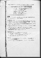 UTS PEMROGRAMAN 0067