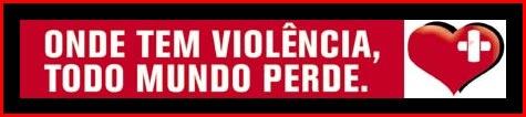 banner_violencia