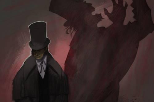 medico_monstro