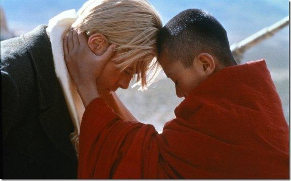sete_anos_tibet