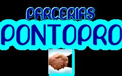 banner parcerias