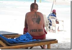 beachfuckoff