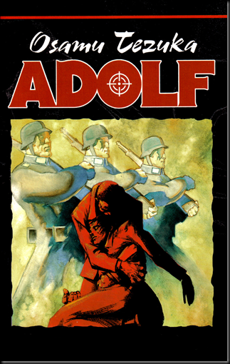 Adolf v01 c01 - 001