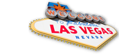 Book Cheap Hotels in Las Vegas, Neveda, USA