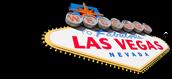Book Cheap Hotels in Las Vegas, Neveda, USA