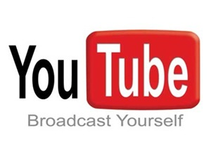 youtube-logo_thumb[3]