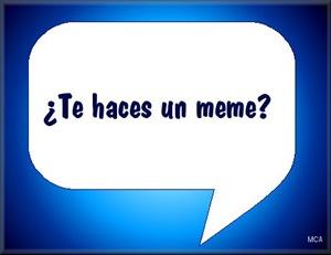 meme3