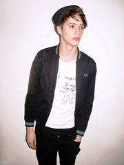 Jamie Conday-072