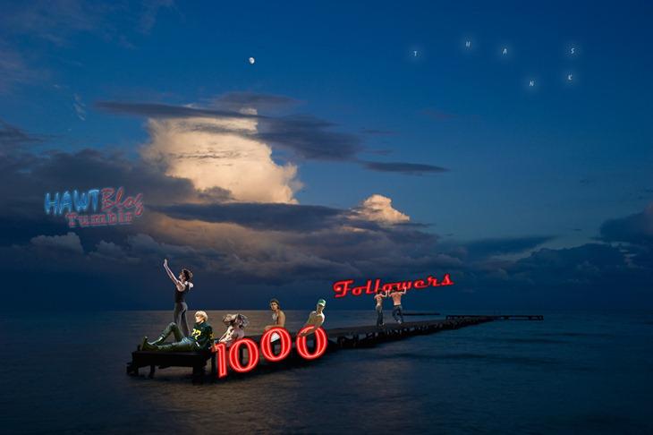 1000-4