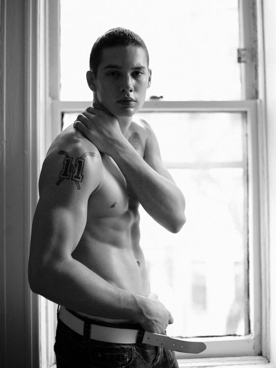 [Joey Kirchner-075[2].jpg]
