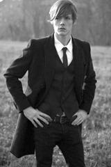 Johannes Niermann-021