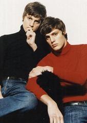 José and Juan Areco-080