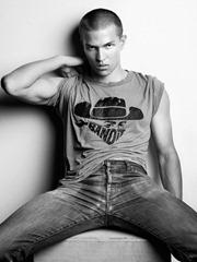 Nicholas Madrid-004
