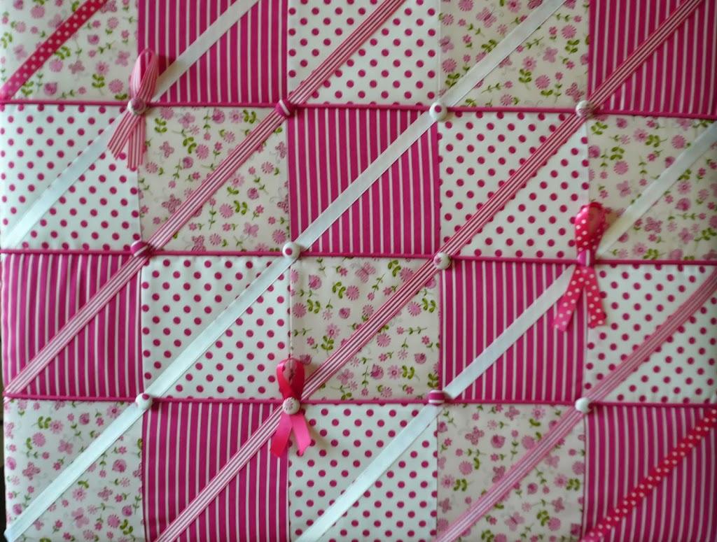 Pink Ribbon Memobord.jpg