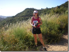 Xterra malibu creek race pic 5