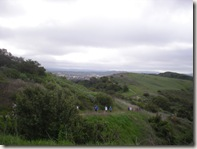 OC Chili Winter Trail Run view3