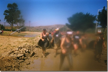 camp pendleton mud run tunnels
