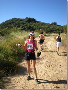 Xterra malibu creek race pic 4