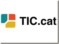 tic-cat_2