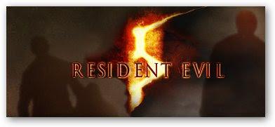 [Xbox360]1月26日Xbox 360獨家推出《惡靈古堡5》試玩版!